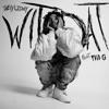 Wit Dat (feat. Polo G) - Single album lyrics, reviews, download