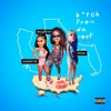 B*tch from Da Souf (Remix) - Single album lyrics, reviews, download