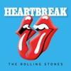 Heartbreak - EP album lyrics, reviews, download