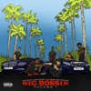 Big Bossin, Vol. 1 album lyrics, reviews, download