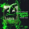 Screaming Slatt (feat. Young Thug) - Single album lyrics, reviews, download