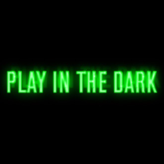 Play in the Dark - Single by Seth Troxler & The Martinez Brothers album reviews, ratings, credits
