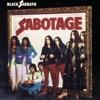 Sabotage by Black Sabbath album lyrics