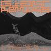 Giant (Remixes) - EP album lyrics, reviews, download