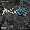 Pinky Ring (feat. Payroll Giovanni) - Single album lyrics, reviews, download