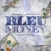 On Cam (feat. Moneybagg Yo) song lyrics