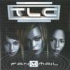 Fanmail by TLC album lyrics