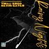 Rainy Nights (feat. Kevin Gates) - Single album lyrics, reviews, download