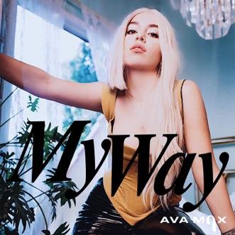 My Way (Shew Remix) by Ava Max song lyrics, reviews, ratings, credits
