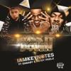 Buss It Down (feat. DaBaby & Petey Pablo) - Single album lyrics, reviews, download