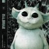 Chlorine (Alt Mix) - Single album lyrics, reviews, download
