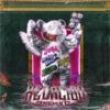 Relación (Remix) [feat. ROSALÍA & Farruko] by Sech, Daddy Yankee & J Balvin song lyrics