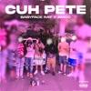 Cuh Pete (feat. Amcc) - Single album lyrics, reviews, download