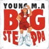 Big Steppa (Clean) - Single album lyrics, reviews, download