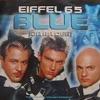 Blue (Da Ba Dee) [Gabry Ponte Ice Pop Mix] by Eiffel 65 song lyrics
