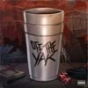 Off the Yak - Single album lyrics, reviews, download