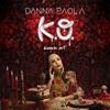 K.O. (Apple Music Edition) album lyrics, reviews, download