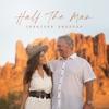 Half the Man by Jennifer Smestad song lyrics