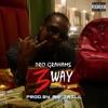 3Way (feat. Mo3) - Single album lyrics, reviews, download