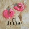Tu Juego - Single album lyrics, reviews, download