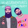 Who Else (feat. Andy Mineo) song lyrics