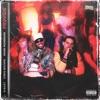 Provide (feat. Chris Brown & Mark Morrison) - Single album lyrics, reviews, download