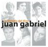 La Historia del Divo by Juan Gabriel album lyrics
