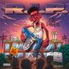 R.I.P. - Single album lyrics, reviews, download