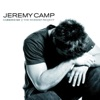 Carried Me - The Worship Project album lyrics, reviews, download