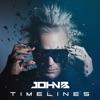 Timelines (1995-2020) Pt. II: The Lost Tapes [2020 Remaster] album lyrics, reviews, download