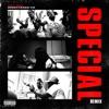 Special Remix (feat. Moneybagg Yo) - Single album lyrics, reviews, download