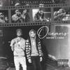 Oceans (feat. G Herbo) - Single album lyrics, reviews, download
