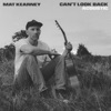 Can't Look Back (Acoustic) - Single album lyrics, reviews, download