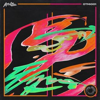 OTMI001 - Single by Anz album reviews, ratings, credits