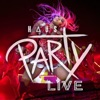 Haus Party (Live in Atlanta, 2019) album lyrics, reviews, download