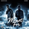 Meant For (feat. G Herbo) - Single album lyrics, reviews, download