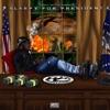 Sleepy Hallow Presents: Sleepy For President album lyrics, reviews, download