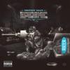 Epidemic (Deluxe) album reviews