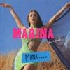 Man's World (MUNA Remix) - Single album lyrics, reviews, download