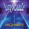 Highway by Intocable album lyrics