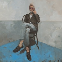 Serpentine Prison by Matt Berninger album overview, reviews and download