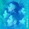 Back Again (Acoustic) - Single album lyrics, reviews, download