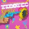 Tiroteo (Remix) - Single album lyrics, reviews, download