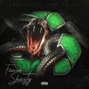 Foreva Shiesty (feat. Pooh Shiesty) - Single album lyrics, reviews, download