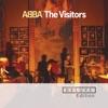 The Visitors (Deluxe Edition) album lyrics, reviews, download