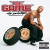 Hate It Or Love It (feat. 50 Cent) song lyrics