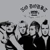 The Singles 1992-2003 by No Doubt album lyrics