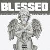 Blessed (feat. Icewear Vezzo) - Single album lyrics, reviews, download