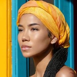Chilombo by Jhené Aiko album songs, credits
