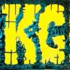 K.G. by King Gizzard & The Lizard Wizard album lyrics
